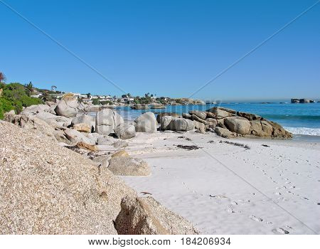 CLIFTON BEACH, CAPE TOWN SOUTH AFRICA 20gypo
