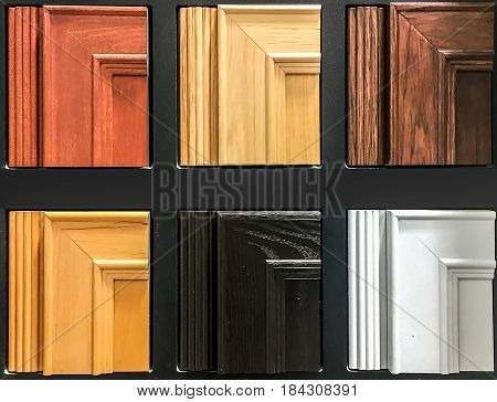 Door samples, wooden door of kitchen, traditional wood doors, home doors, house main doors, entry doors, cabinet doors, painted doors