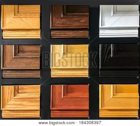door samples, wooden doors, home doors, house door, doors made of natural wood, painted doors, traditional doors, cabinet doors, kitchen doors