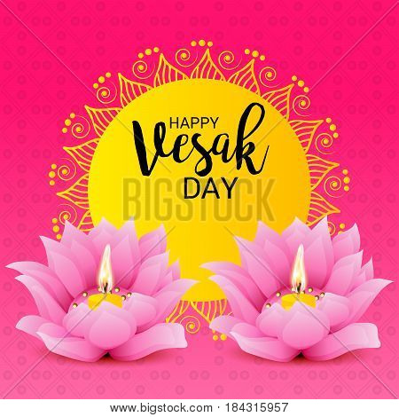 Vesak Day_01_may_01