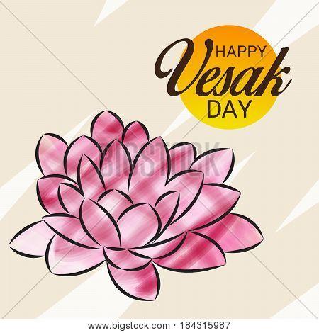 Vesak Day_01_may_06