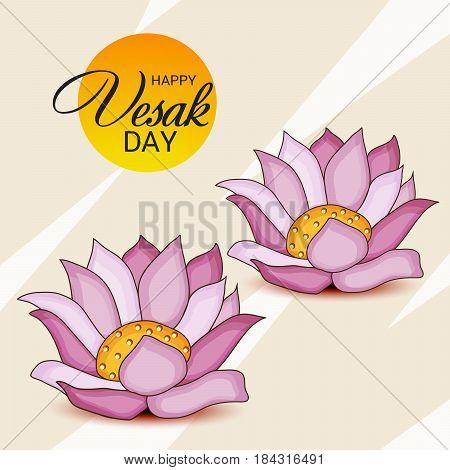 Vesak Day_01_may_14