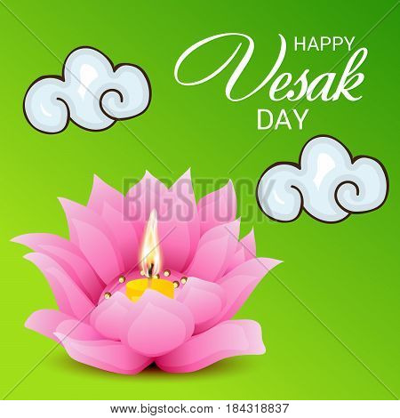 Vesak Day_01_may_24