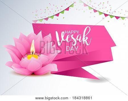 Vesak Day_01_may_30