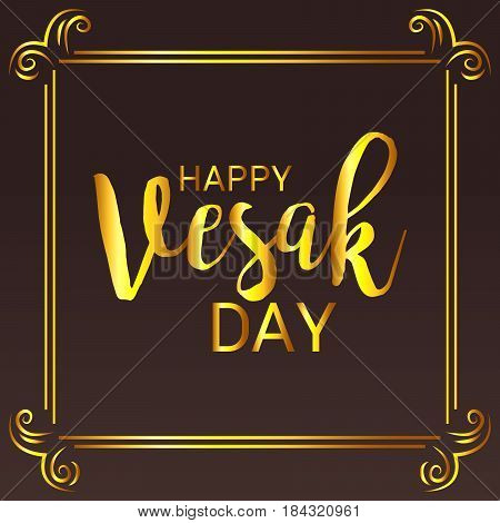 Vesak Day_01_may_37