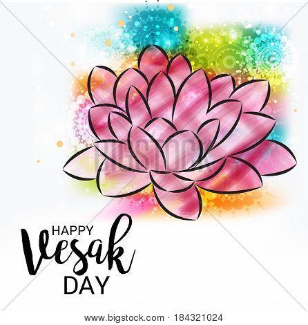 Vesak Day_01_may_39