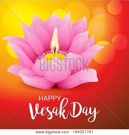 Vesak Day_01_may_47