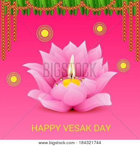 Vesak Day_01_may_48