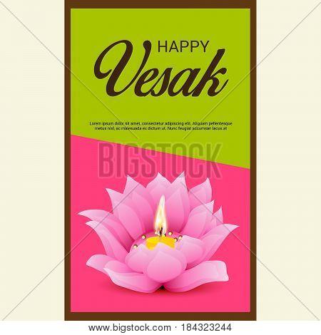 Vesak Day_01_may_55