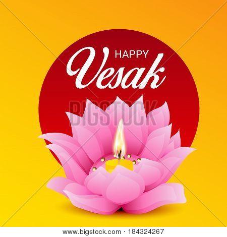 Vesak Day_01_may_61