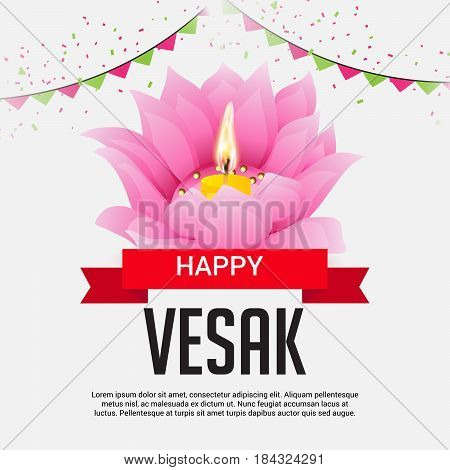 Vesak Day_01_may_66