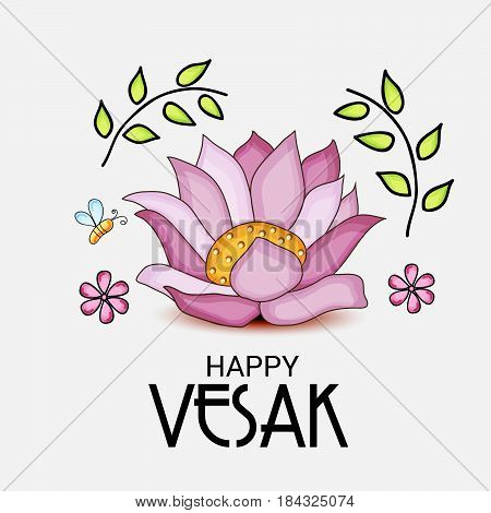 Vesak Day_01_may_76