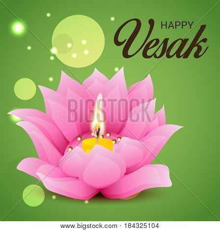 Vesak Day_01_may_80