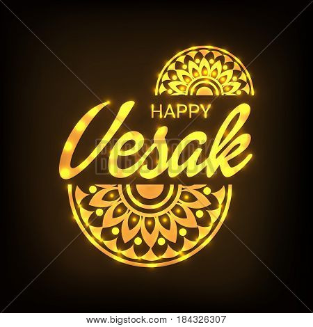 Vesak Day_01_may_81