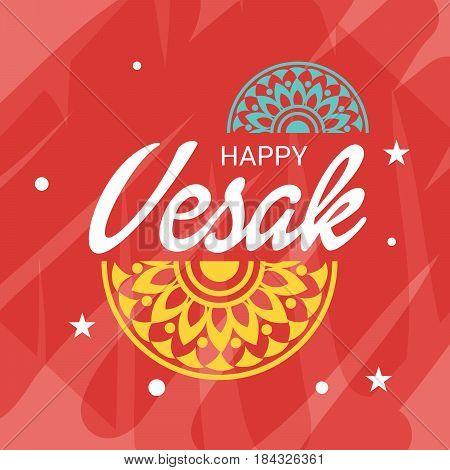 Vesak Day_01_may_83