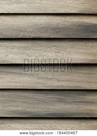 COLOR PHOTO OF THE ROUGH TEXTURE OF WOOD