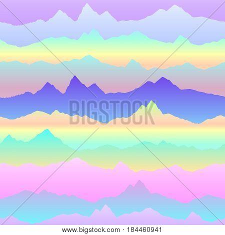 Mountain-pattern-01D.eps