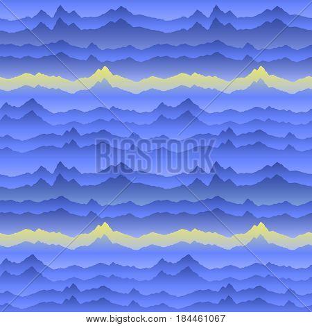 Mountain-pattern-02D.eps