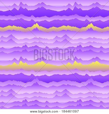 Mountain-pattern-02E.eps