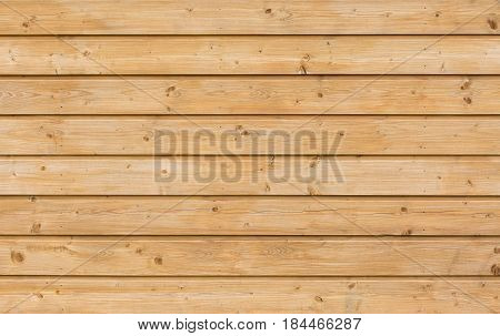 Tongue and groove timber boards as a background