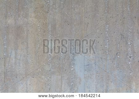 a cement wall a nice background, grey