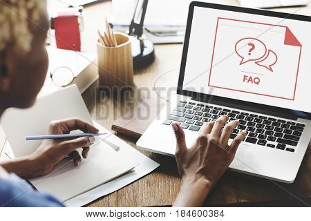 Faq Frequently Asked Questions Customer Service