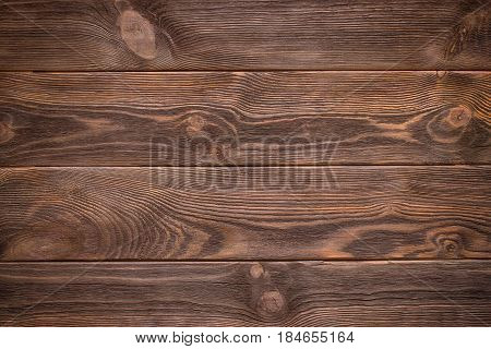 Beautiful Brown Background Board.natural Wood Texture