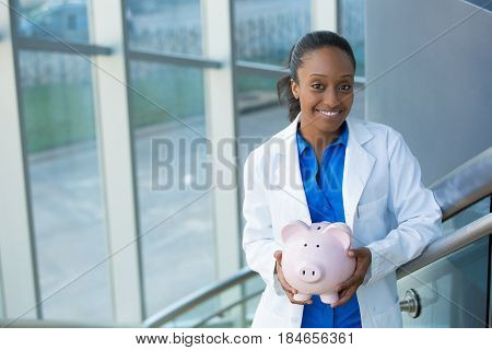 Healthcare Savings