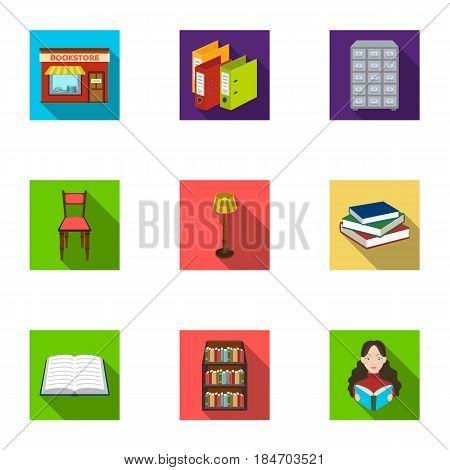 Land, water, air transport. Machines that people use.Transportation icon in set collection on flat isometric style vector symbol stock web illustration.