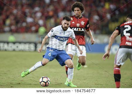 Libertadores Championship