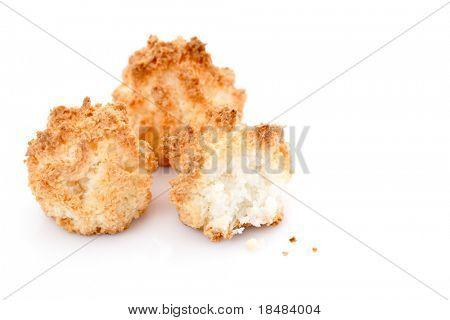 coconut rock