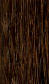 high resolution texture of wenge wood parquet poster