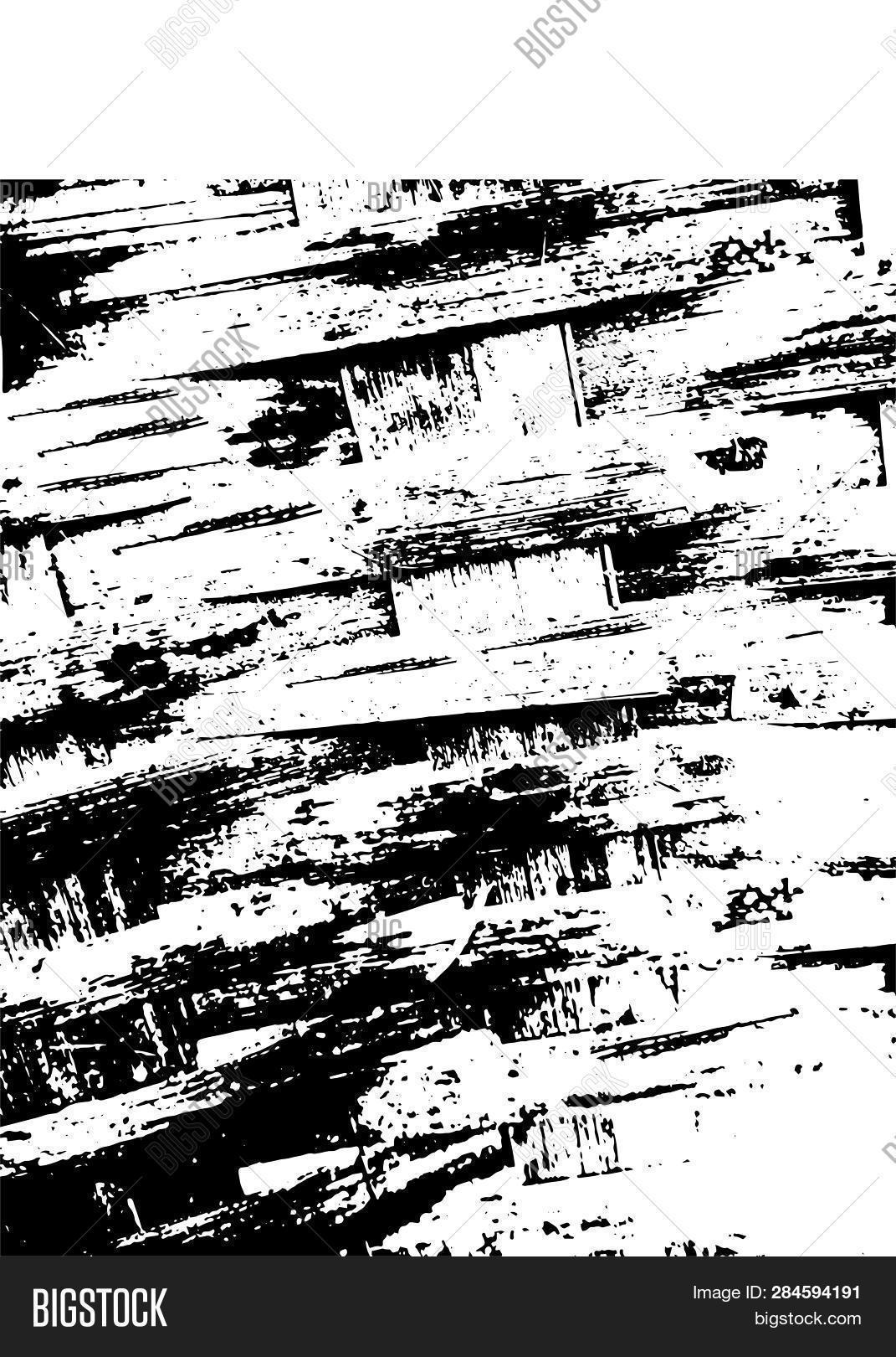 Texture Black White Vector & Photo (Free Trial)   Bigstock