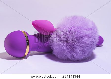 Vibrator For Sex Games. Toys For Adults.pink Vaginal Exercise Machines For Intimate.toys Only For Ad