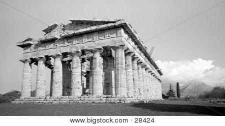 Roman Ruins 02