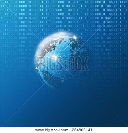 Networksbackground906.eps