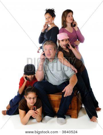 Gabby Group