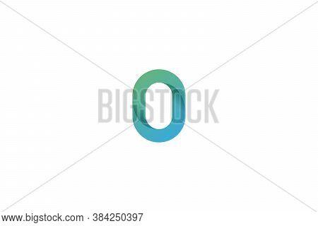 O . O logo. O vector . O design . O logo design . Letter O logo. Letter O images. O logo template . modern letter O . New Letter O logo . Letter O logo design . modern and creative O logo concept . O vector illustration . minimalist Letter O logo . O logo