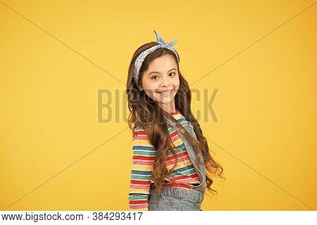 Hairdresser Salon. Professional Tips Hair Care. International Childrens Day. Precious Perfection. Cu