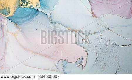 Translucent Illustration. Modern Element. Translucent Style. Wedding Translucent Illustration. Art W