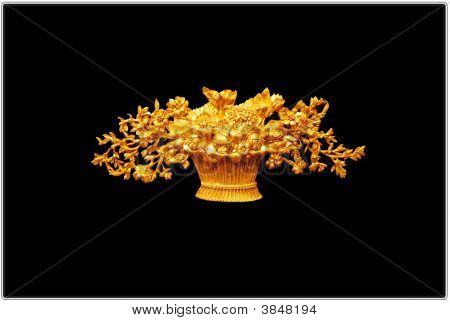 Goldenflower2
