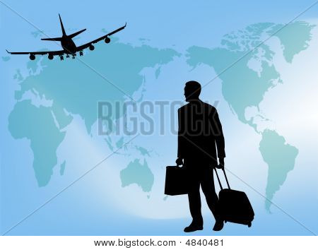 Business Travel