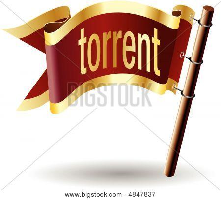 Royal-flag-document-file-type-torrent