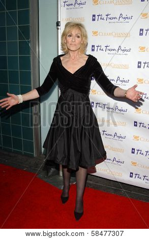 Judith Light at The Trevor Project's