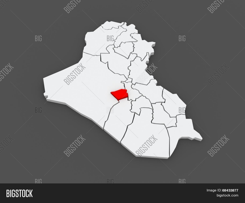 Map Karbala. Iraq. 3d Image & Photo (Free Trial) | Bigstock on dahuk iraq map, us military iraq map, taji iraq map, beirut iraq map, samara iraq map, baquba iraq map, salahuddin iraq map, tel keppe iraq map, al-karmah iraq map, muqdadiyah iraq map, ramallah iraq map, jalawla iraq map, sulaimaniya iraq map, isil iraq map, haditha dam iraq map, mesopotamia iraq map, middle east iraq map, habbaniyah iraq map, kufa iraq map, ankawa iraq map,