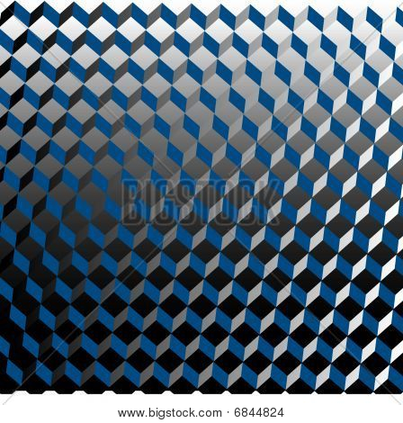Illustration seamless background vector wallpaper abstract art poster