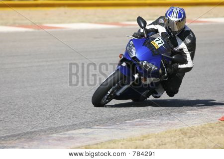 Superbike #54