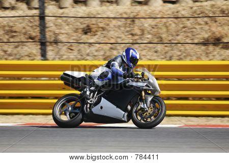 Superbike #63
