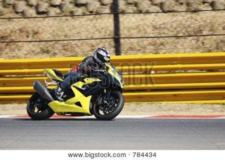 Superbike #64