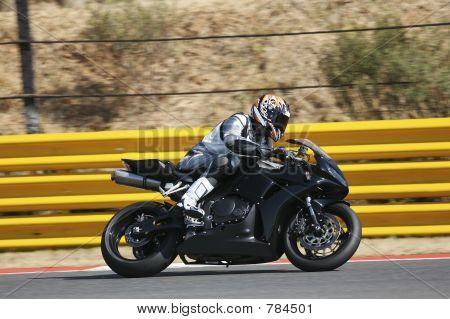 Superbike #67